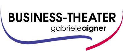 Logo Gabriele Aigner